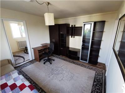 Apartament 2 camere semidecomandat, mobilat si utilat Gheorgheni!