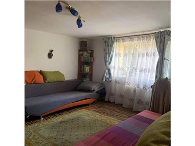 Apartament 2 camere mobilat zona Alverna in Gheorgheni!