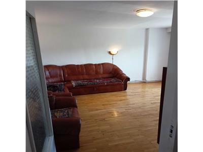 Apartament cu 3 camere in Grigorescu, 2 bai, 2 balcoane, zona plaja Grigorescu !