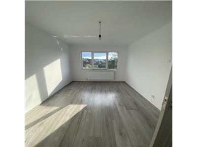 Apartament 2 camere  finisat nou in Gheorgheni!