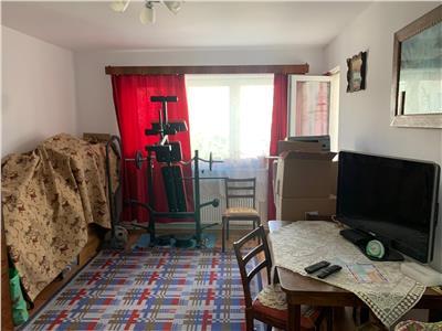 Apartament cu 2 camere decomandat in Manastur, 3/4,  zona Pritax!