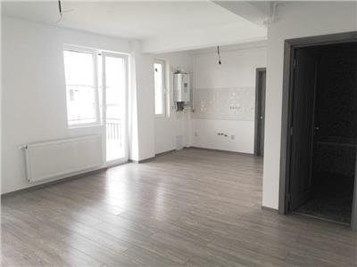 Apartament 2 camere, finisat, bloc nou in Floresti!