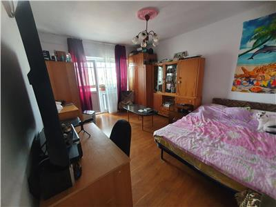 Apartament 3 camere decomandat, Zorilor, aflat in apropierea Spitalului de Recuperare
