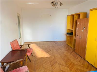 COMISION 0 ! Apartament cu 3 camere in Manastur, strada Tasnad !