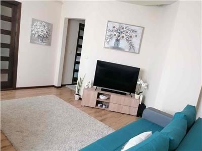 Apartament 2 camere, zona Oncos, Buna Ziua!