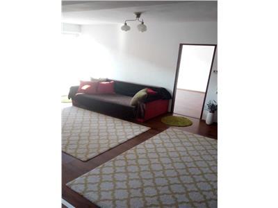 Apartament 2 camere, zona Ioan Rus in Floresti!