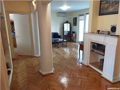 Apartament cu 4 camere in Grigorescu, 2 bai in zona Profi!