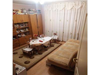 Apartament cu 3 camere, 2 bai in Marasti !