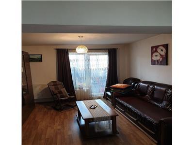 Apartament 2 camere in Zorilor, 61 mp utili , parcare !