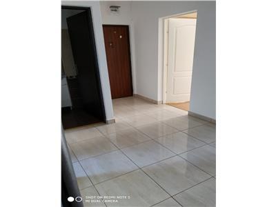 Apartament cu 3 camere, 2 bai, etaj intermediar in Marasti, zona Cinema !
