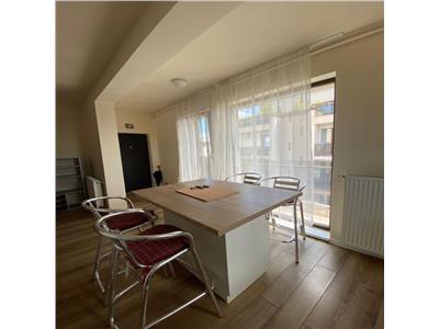 Apartament 3 camere de inchiriat in cartierul Europa