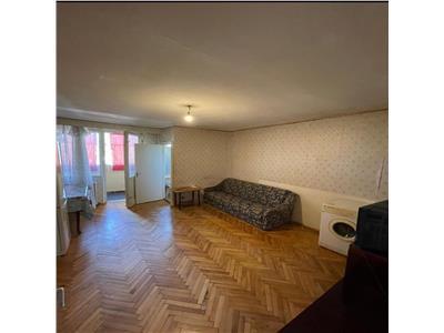 Apartament 1 camera, Zona Expo Transilvania, Cartier Marasti