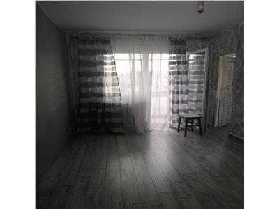 Apartament 1 camera in Cartierul Marasti, Zona Fabricii de Zahar