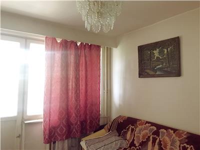 Apartament 2 camere, Zona Piata Hermes, Gheorgheni