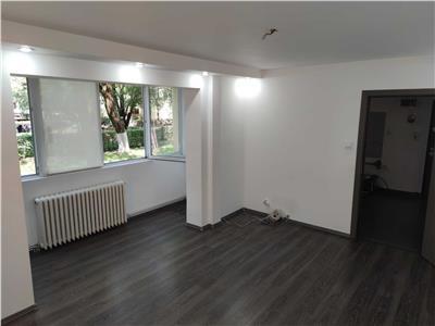 Apartament cu 3 camere in Cartier Gheorgheni, Zona Albac