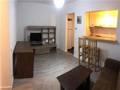 Apartament cu 3 camere finisat la cheie in Manastur, zona Parang!