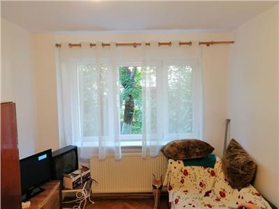 Apartament 2 camere, in Gheorgheni, zona strazii Septimiu Albini