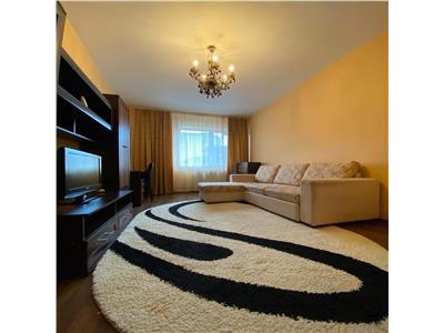 Apartament 2 camere in Cartier Marasti, Zona Piata Marasti