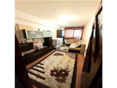 Apartament cu 2 camere in Cartier Marasti, Zona OMV