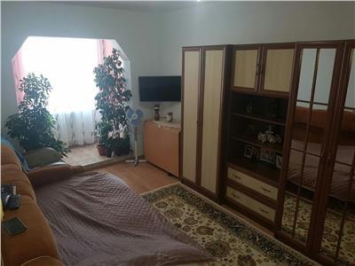 Apartament cu 2 camere, decomandat in Cartierul Iris, Zona Petrom Oasului