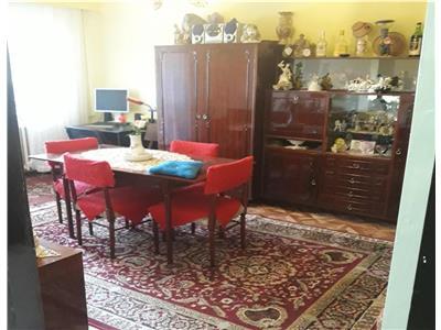 Apartament 3 camere, in Marasti, zona Aurel Vlaicu