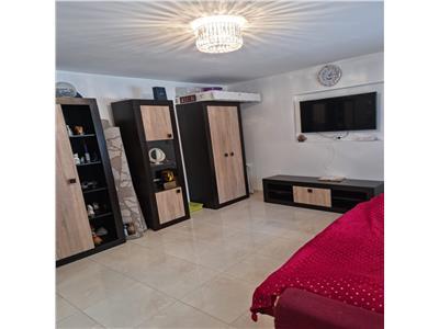 Apartament 2 camere in Centru, zona Sora
