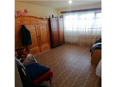 Apartament cu 2 camere, 2 balcoane in Marasti, zona Piata Marasti !