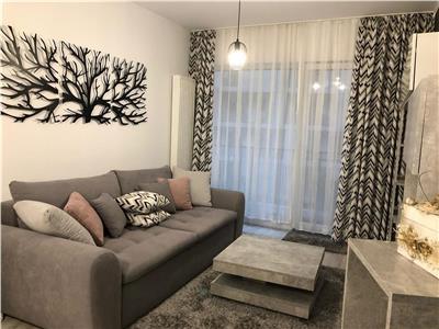 Apartament 2 camere, Buna Ziua, zona Complex Sophia Residence
