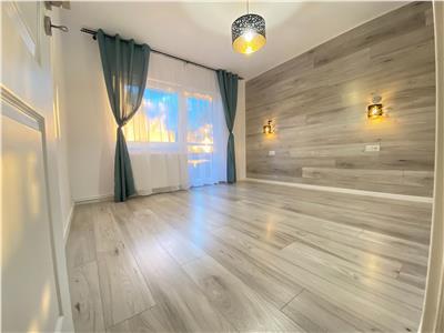 Apartament 3 camere, finisat modern in Zorilor, Zona UMF