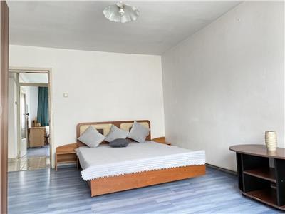 Apartament 2 camere, decomandat in Zorilor, Zona Profi