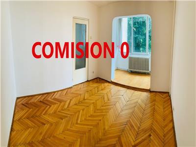 1700 E/MP !Apartament cu 3 camere in Manastur, etaj 1, 69 MP!