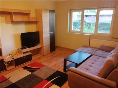 Apartament cu 3 camere in Manastur renovat, 2 bai, zona Kaufland !
