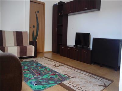 Apartament 2 camere, 56 mp, loc de parcare in Floresti!