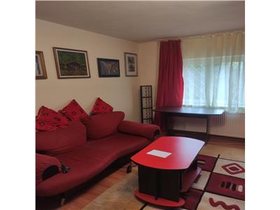 Apartament 2 camere, decomandat in Cartierul Gheorgheni