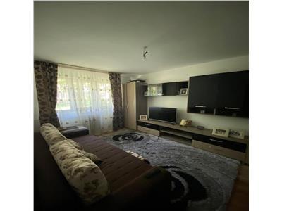 Apartament 2 camere, decomandat, Manastur, Zona Flora