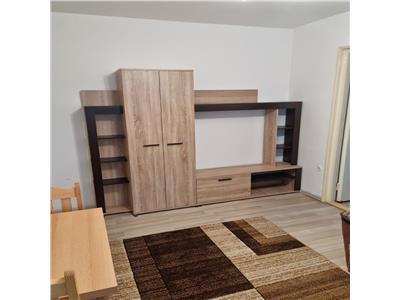 Apartament 2 camere, recent renovat in Gheorgheni
