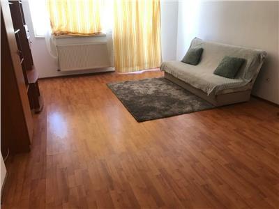 Apartament 2 camere in Marasti, Zona Farmec