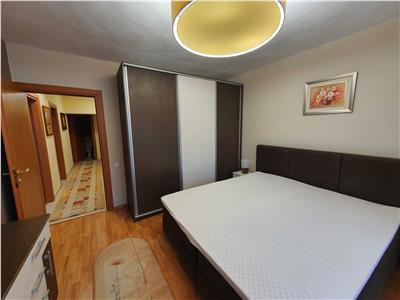 Apartament cu 3 camere in Zorilor, zona Calea Turzii