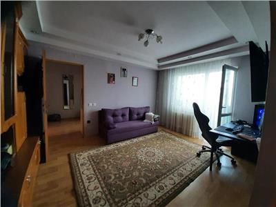 Apartament 2 camere in Manastur, zona Complex Nora