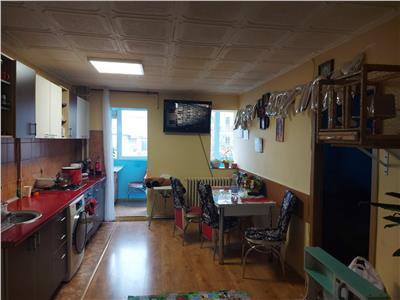 Apartament 2 camere, decomandat in Manastur, Zona Big