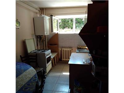 Apartament 1 camera in Grigorescu, Zona Profi