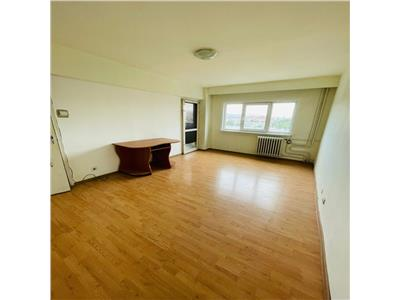 Apartament 2 camere, decomandat, Marasti, Zona Fabricii