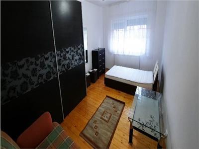 Apartament cu 2 camere in Marasti, 52 mp, zona Lidl- BRD !