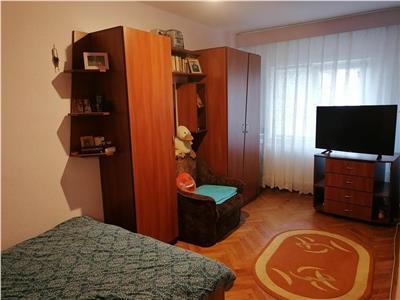 Apartament 2 camere in Manastur, Zona Calea Floresti