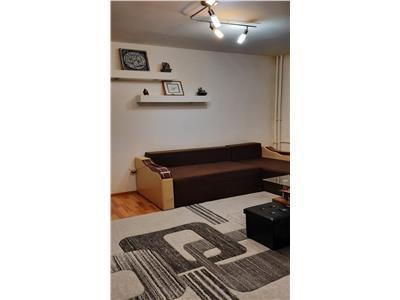 Apartament 2 camere in Gheorgheni, Zona Iulius Mall