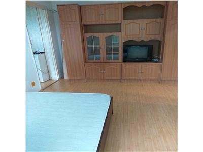 Apartament 2 camere, in Manastur, zona Parang