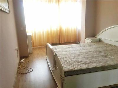 Apartament 2 camere, 67 mp, zona Luxor Floresti!