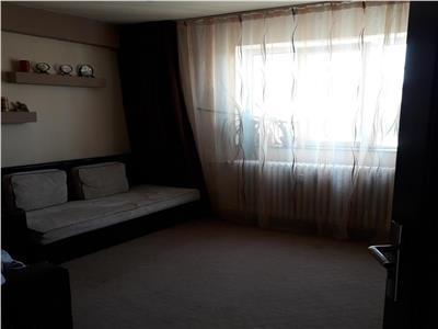 Apartament 2 camere in Manastur, Zona Big