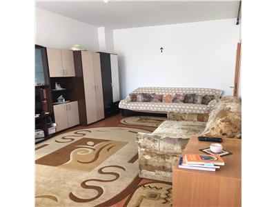 COMISION 0 ! Apartament cu 1 camera, etaj 1, 34 mp ,zona Liberty Park!