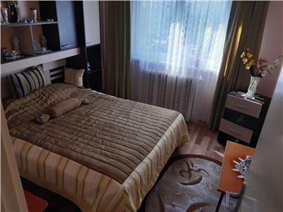 Apartament 3 camere in Manastur, Zona Parang